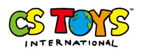 cstoys_logo
